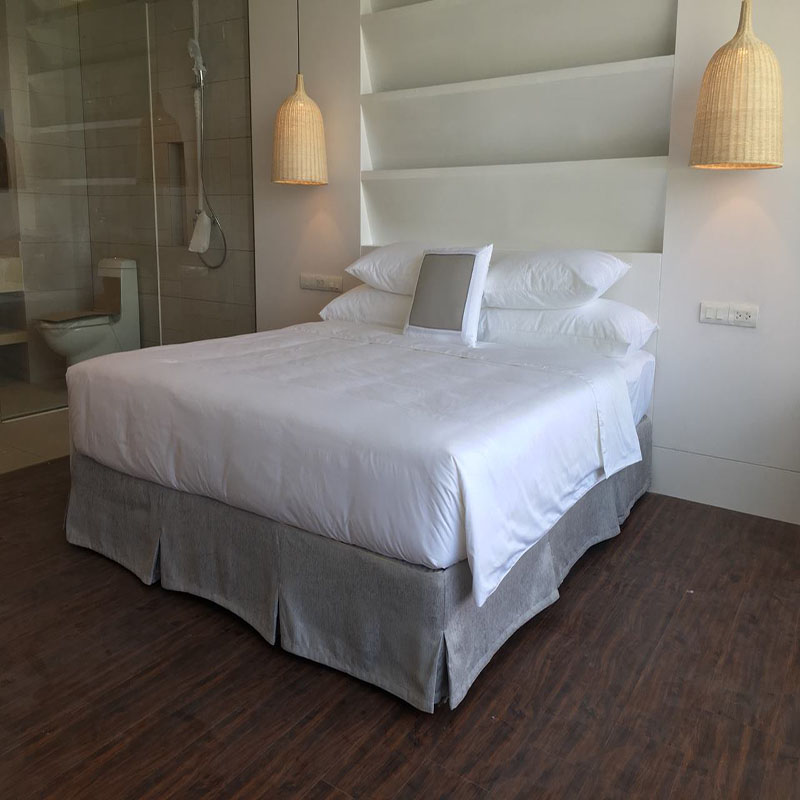 Bộ chăn ga gối khách sạn 5 sao - 2163569 , 1408000235542 , 62_13852124 , 6250000 , Bo-chan-ga-goi-khach-san-5-sao-62_13852124 , tiki.vn , Bộ chăn ga gối khách sạn 5 sao