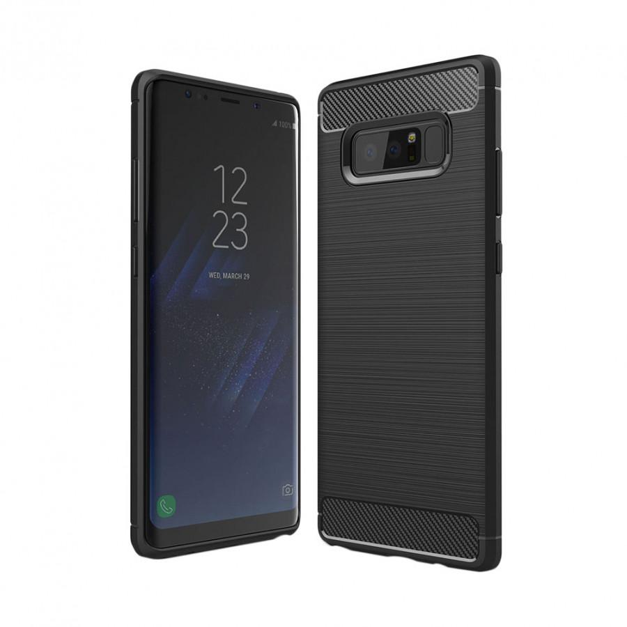 Ốp lưng TPU siêu mỏng Cho Samsung Note 8 (16 x 7.8 x 0.7cm) - 7638485 , 1136916202456 , 62_12872610 , 271000 , Op-lung-TPU-sieu-mong-Cho-Samsung-Note-8-16-x-7.8-x-0.7cm-62_12872610 , tiki.vn , Ốp lưng TPU siêu mỏng Cho Samsung Note 8 (16 x 7.8 x 0.7cm)