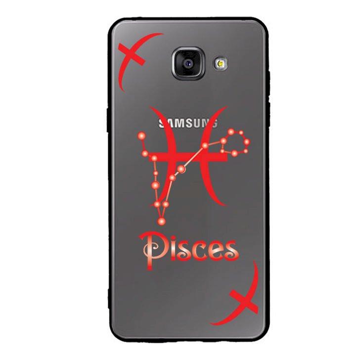 Ốp lưng cho điện thoại Samsung Galaxy A5 2016 viền TPU cho cung Song Ngư - Pisces - 1161879 , 4966706391155 , 62_15360429 , 200000 , Op-lung-cho-dien-thoai-Samsung-Galaxy-A5-2016-vien-TPU-cho-cung-Song-Ngu-Pisces-62_15360429 , tiki.vn , Ốp lưng cho điện thoại Samsung Galaxy A5 2016 viền TPU cho cung Song Ngư - Pisces