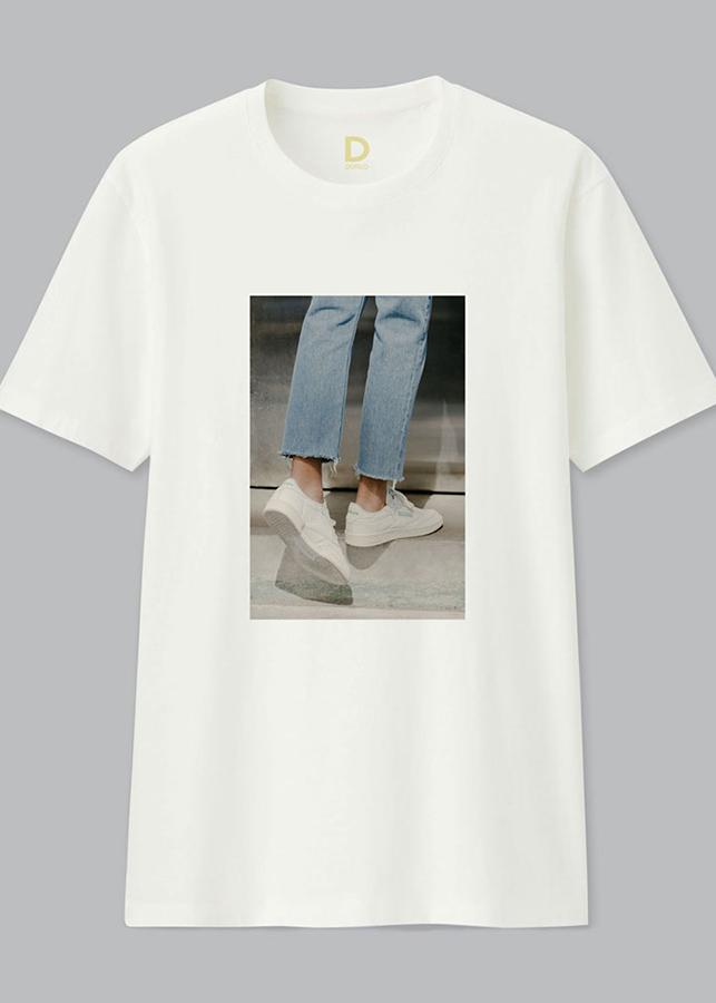 áo thun nữ GOOD VIBES - 2377399 , 7995339105706 , 62_15674752 , 318000 , ao-thun-nu-GOOD-VIBES-62_15674752 , tiki.vn , áo thun nữ GOOD VIBES