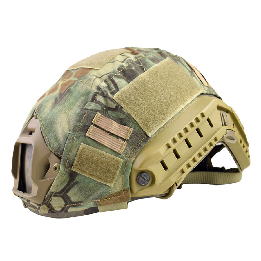 Mũ Bảo Hiểm Ngụy Trang Đa Năng - 7667852 , 4825162911317 , 62_13915284 , 428000 , Mu-Bao-Hiem-Nguy-Trang-Da-Nang-62_13915284 , tiki.vn , Mũ Bảo Hiểm Ngụy Trang Đa Năng