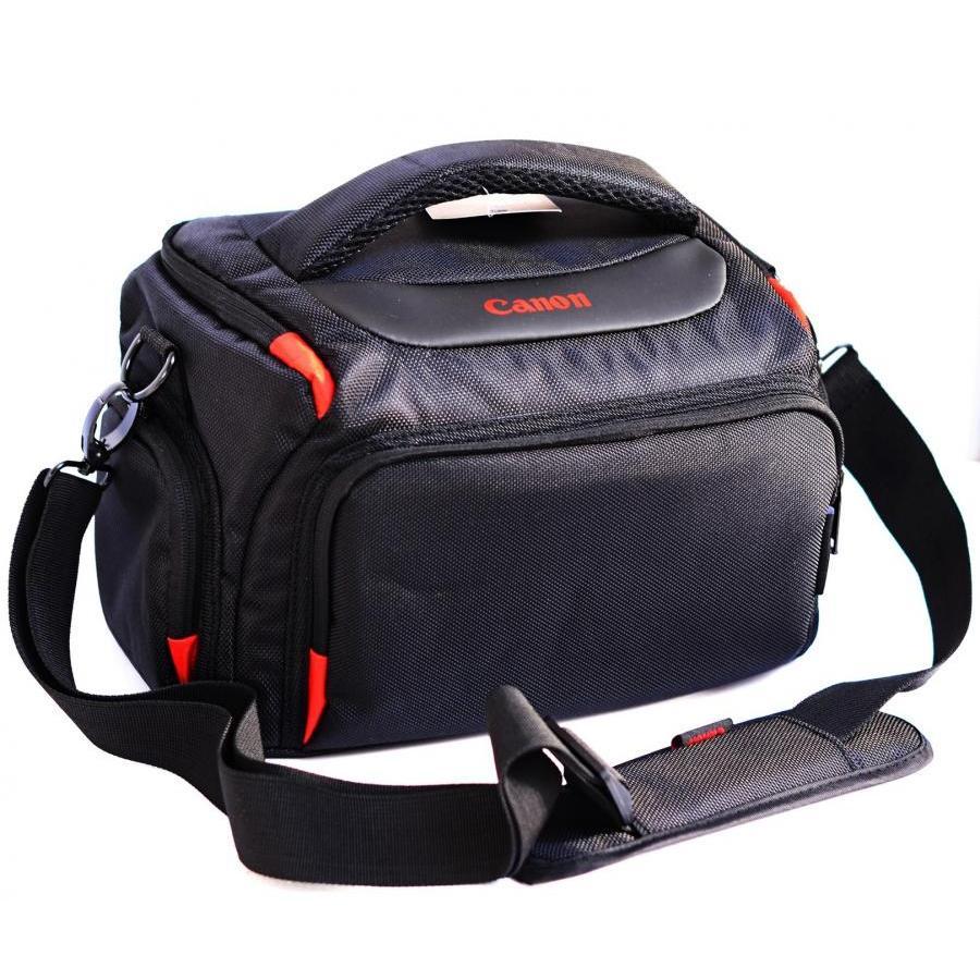 Túi máy ảnh SLR cho Canon- F099CL