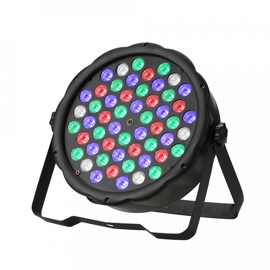 Đèn LED Sân Khấu (70W) - 7374772 , 1292991317109 , 62_15234178 , 733000 , Den-LED-San-Khau-70W-62_15234178 , tiki.vn , Đèn LED Sân Khấu (70W)
