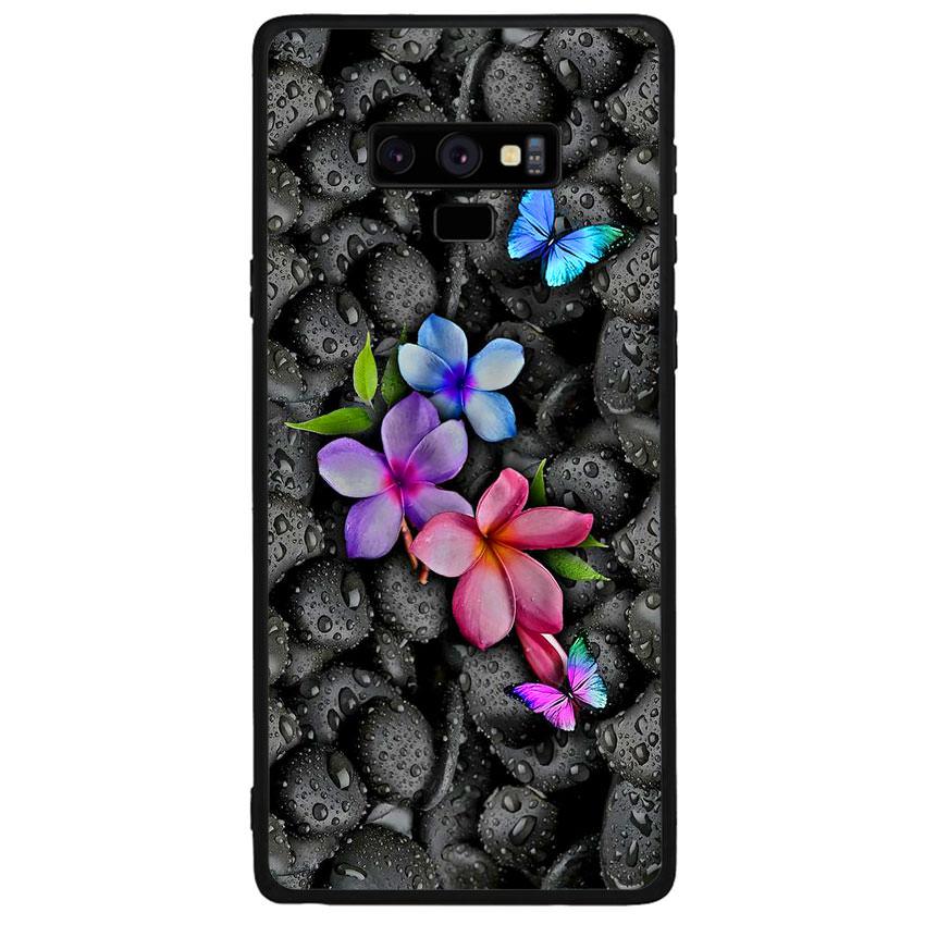 Ốp lưng nhựa cứng viền dẻo TPU cho điện thoại Samsung Galaxy Note 9 -Nice 02 - 6405687 , 6342365859959 , 62_15820111 , 129000 , Op-lung-nhua-cung-vien-deo-TPU-cho-dien-thoai-Samsung-Galaxy-Note-9-Nice-02-62_15820111 , tiki.vn , Ốp lưng nhựa cứng viền dẻo TPU cho điện thoại Samsung Galaxy Note 9 -Nice 02