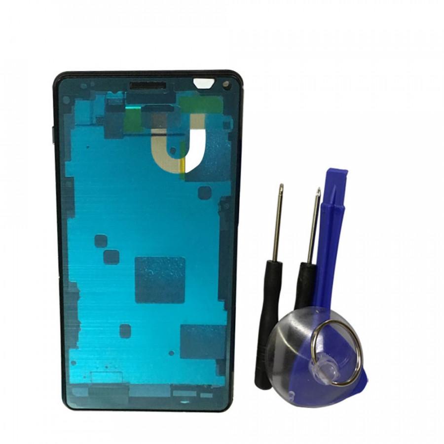 Khung Màn Hình Điện Thoại LCD Sony Xperia Z3 min Mtmaiten - 18439252 , 2565107785963 , 62_15586078 , 419000 , Khung-Man-Hinh-Dien-Thoai-LCD-Sony-Xperia-Z3-min-Mtmaiten-62_15586078 , tiki.vn , Khung Màn Hình Điện Thoại LCD Sony Xperia Z3 min Mtmaiten