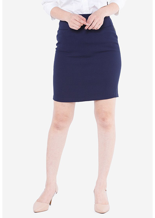 Chân váy nữ VDS1882TT1