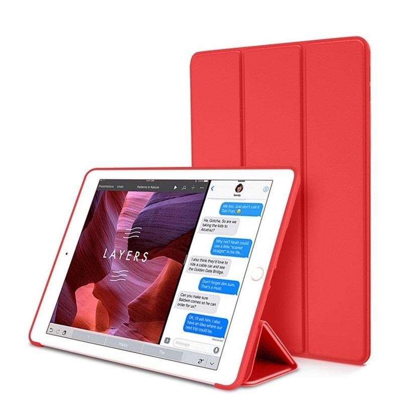 Bao da silicone dẻo cao cấp dành cho các dòng ipad 9.7 inch - 7452723 , 5925235591039 , 62_11436822 , 283000 , Bao-da-silicone-deo-cao-cap-danh-cho-cac-dong-ipad-9.7-inch-62_11436822 , tiki.vn , Bao da silicone dẻo cao cấp dành cho các dòng ipad 9.7 inch