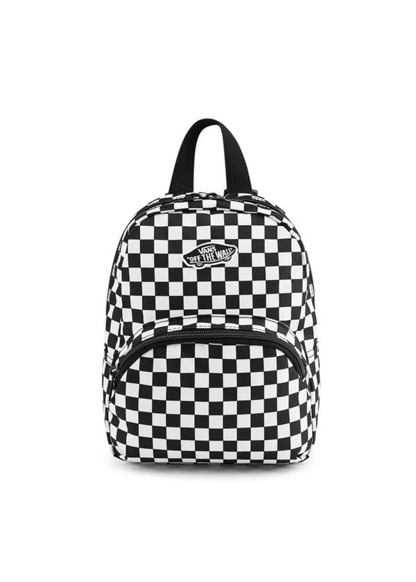Balo mini Vans Got This Mini Backpack Checkerboard - 18699106 , 5200032464923 , 62_24981409 , 800000 , Balo-mini-Vans-Got-This-Mini-Backpack-Checkerboard-62_24981409 , tiki.vn , Balo mini Vans Got This Mini Backpack Checkerboard
