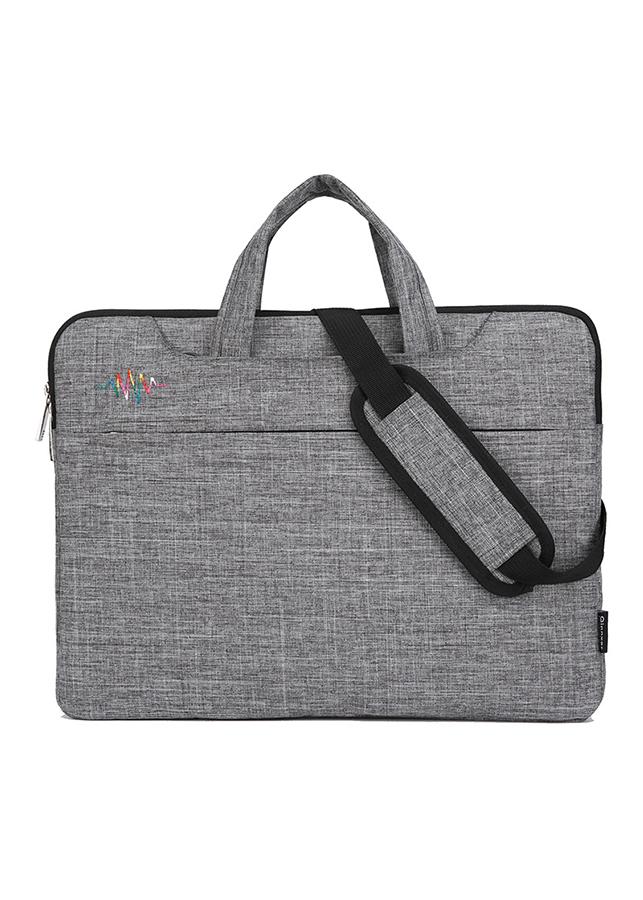 Túi Chống Sốc Laptop Hàng Quảng Châu G8047
