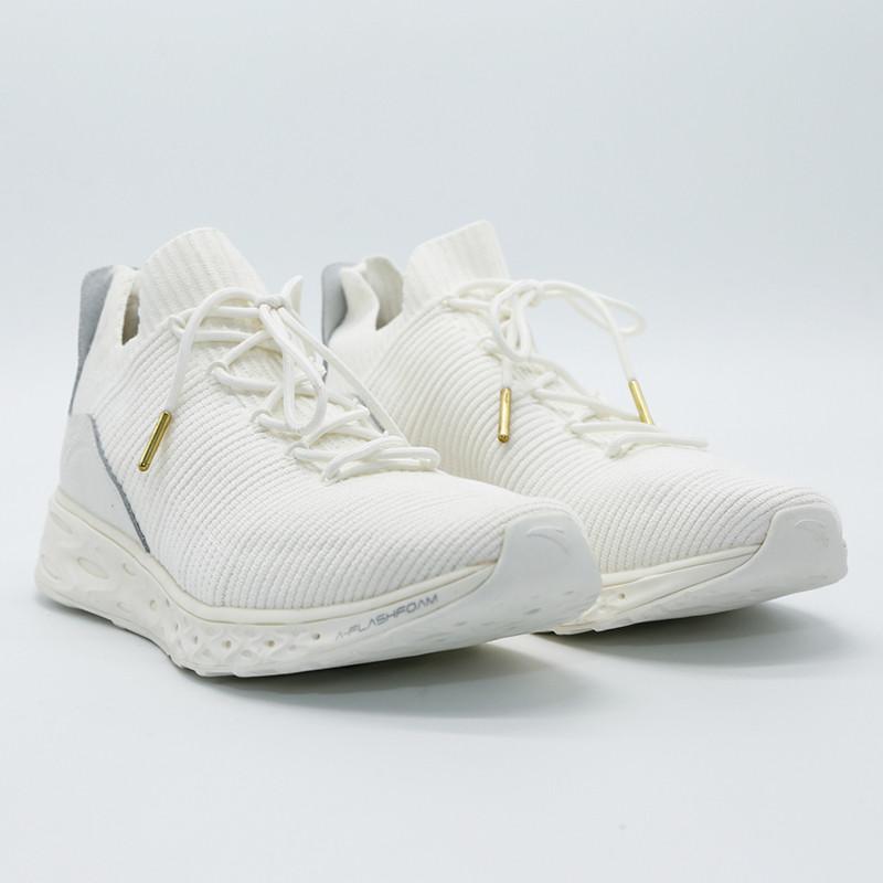Giày Chạy Nam ANTA 81835599-3