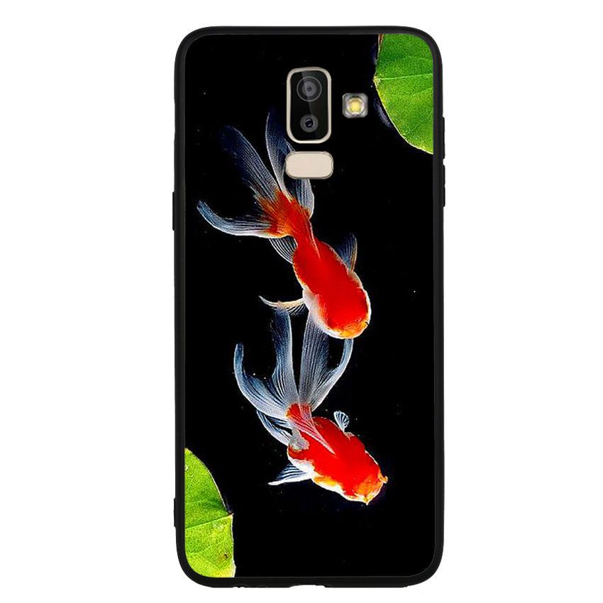 Ốp lưng viền TPU cho điện thoại Samsung Galaxy J8 - Cá Koi 03 - 1419941 , 3034064734738 , 62_14797141 , 200000 , Op-lung-vien-TPU-cho-dien-thoai-Samsung-Galaxy-J8-Ca-Koi-03-62_14797141 , tiki.vn , Ốp lưng viền TPU cho điện thoại Samsung Galaxy J8 - Cá Koi 03