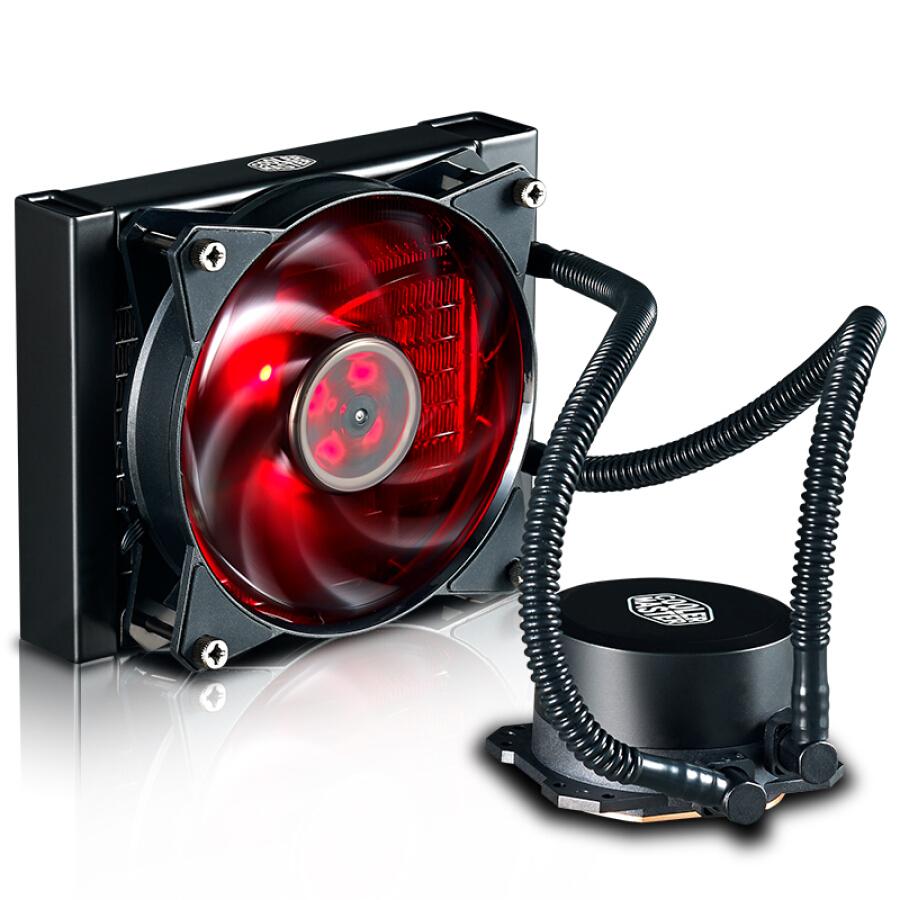 Quạt Tản Nhiệt CPU CoolerMaster - 994121 , 6563168432754 , 62_5601111 , 1055000 , Quat-Tan-Nhiet-CPU-CoolerMaster-62_5601111 , tiki.vn , Quạt Tản Nhiệt CPU CoolerMaster