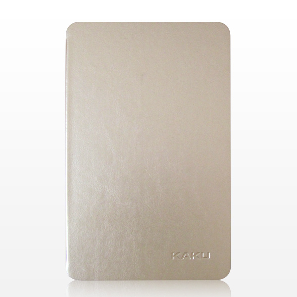 Bao da dành cho Samsung Galaxy Tab S2 8.0 T715 Kaku dòng Stand Case