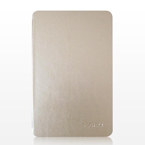 Bao da Samsung Galaxy Tab S2 9.7 T815 Kaku dòng Stand Case