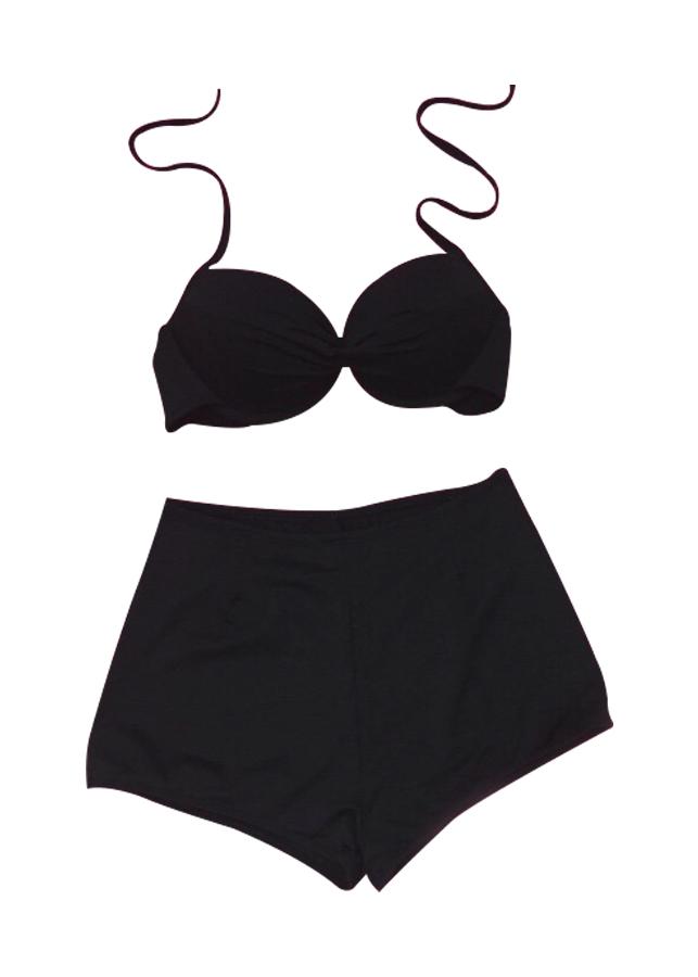 Bikini BKN83 - 777220 , 3003071656289 , 62_11336476 , 300000 , Bikini-BKN83-62_11336476 , tiki.vn , Bikini BKN83