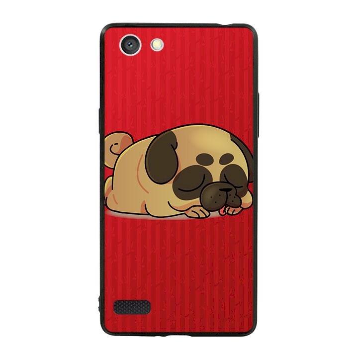 Ốp lưng viền TPU cho dành cho Oppo Neo 7 - Cute Dog 03 - 1170734 , 3067731258442 , 62_4714051 , 200000 , Op-lung-vien-TPU-cho-danh-cho-Oppo-Neo-7-Cute-Dog-03-62_4714051 , tiki.vn , Ốp lưng viền TPU cho dành cho Oppo Neo 7 - Cute Dog 03