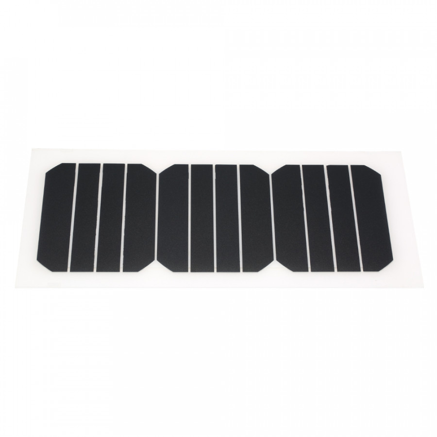 Solar Panels 6V 4W  with CE High Qulity Solar Panel China For RV