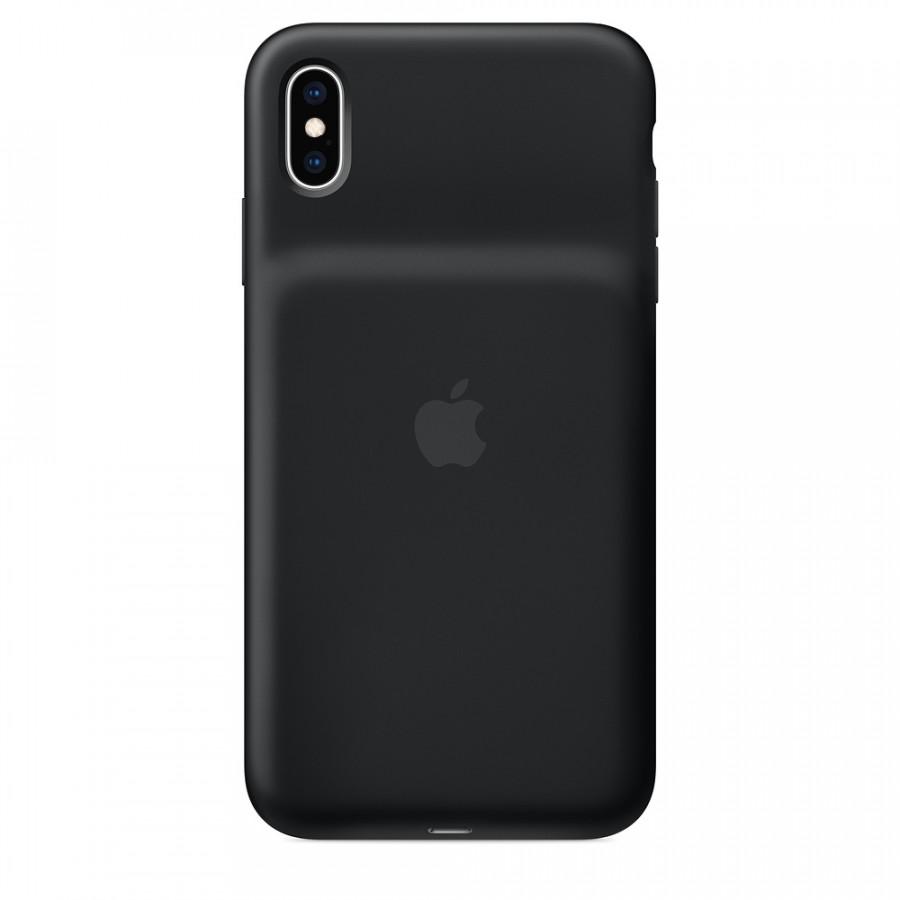 Ốp lưng Apple iPhone XS Max Smart Battery (giao màu ngẫu nhiên) - 2018237 , 5187820746679 , 62_10644426 , 4990000 , Op-lung-Apple-iPhone-XS-Max-Smart-Battery-giao-mau-ngau-nhien-62_10644426 , tiki.vn , Ốp lưng Apple iPhone XS Max Smart Battery (giao màu ngẫu nhiên)
