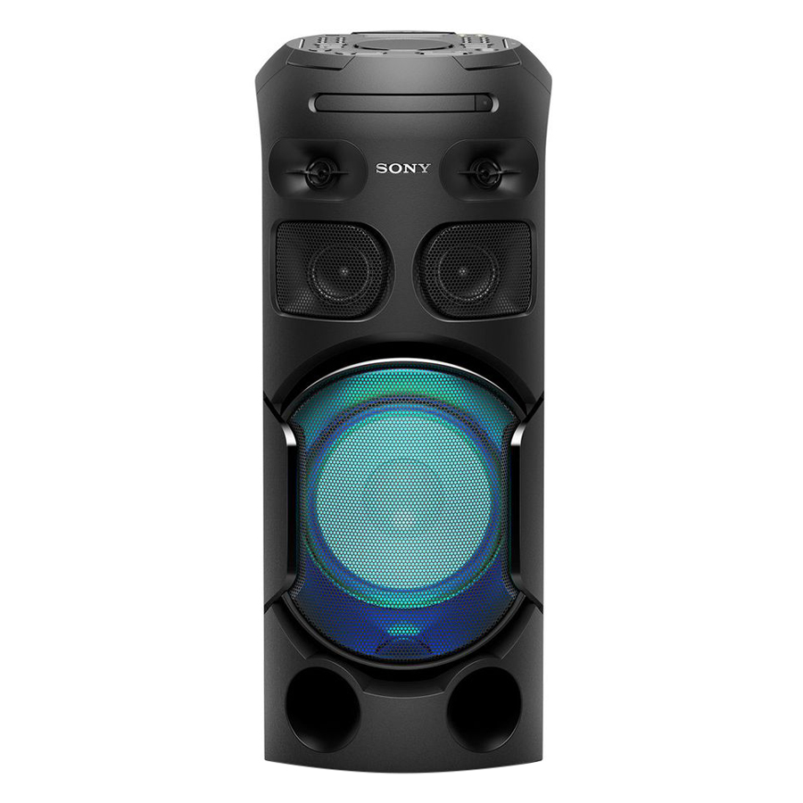 Dàn âm thanh Sony Hifi MHC-V41D//C SP6 - 1067710 , 6250667243751 , 62_3642143 , 7490000 , Dan-am-thanh-Sony-Hifi-MHC-V41D-C-SP6-62_3642143 , tiki.vn , Dàn âm thanh Sony Hifi MHC-V41D//C SP6