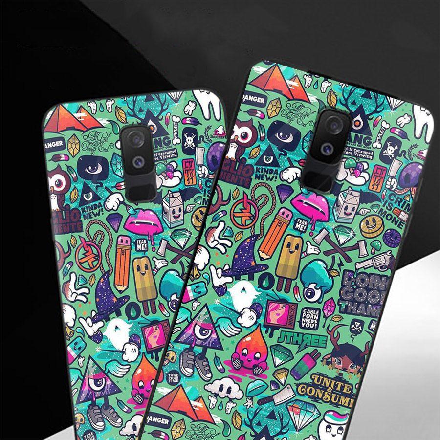 Ốp kính cường lực dành cho điện thoại Samsung Galaxy A8 2018/A5 2018 - J2 Core - A6 Plus - ảnh độc đáo - doc019 - 2302404 , 6562354270705 , 62_14822265 , 206000 , Op-kinh-cuong-luc-danh-cho-dien-thoai-Samsung-Galaxy-A8-2018-A5-2018-J2-Core-A6-Plus-anh-doc-dao-doc019-62_14822265 , tiki.vn , Ốp kính cường lực dành cho điện thoại Samsung Galaxy A8 2018/A5 2018 - J2
