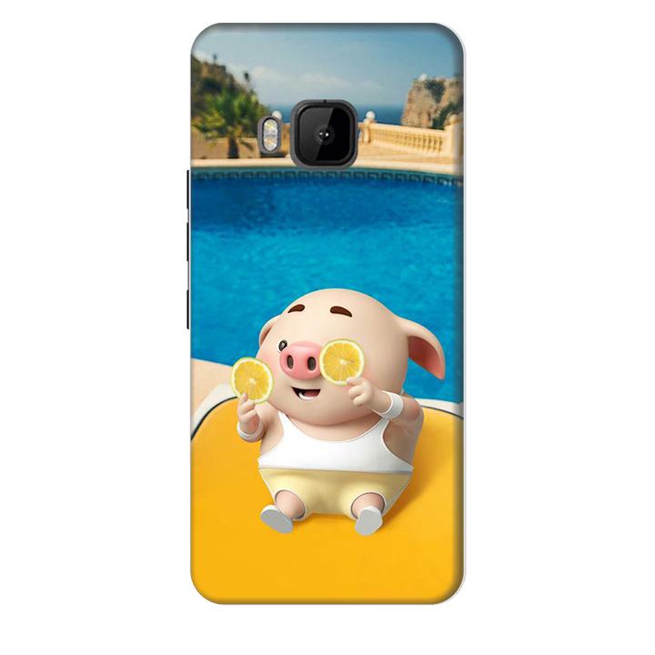 Ốp lưng nhựa cứng nhám dành cho HTC One M9 in hình Heo Tắm Bể Bơi - 1800548 , 8478225878179 , 62_13205508 , 200000 , Op-lung-nhua-cung-nham-danh-cho-HTC-One-M9-in-hinh-Heo-Tam-Be-Boi-62_13205508 , tiki.vn , Ốp lưng nhựa cứng nhám dành cho HTC One M9 in hình Heo Tắm Bể Bơi