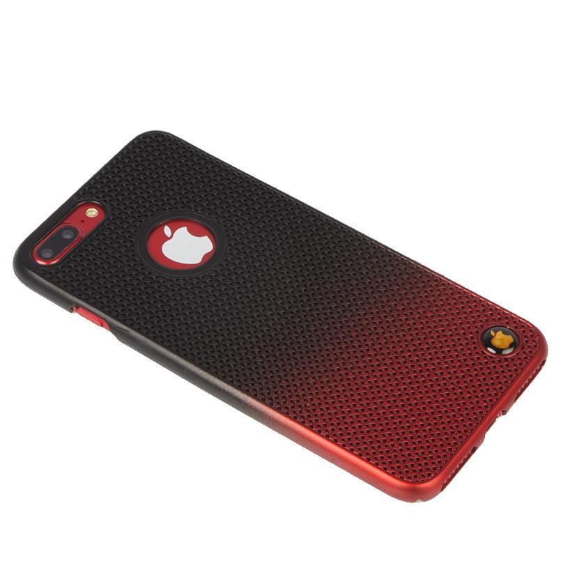 Ốp Lưng dành cho iPhone 7 Plus/ 8 Plus tản nhiệt chống vân tay - 985514 , 3484698129637 , 62_2568667 , 100000 , Op-Lung-danh-cho-iPhone-7-Plus-8-Plus-tan-nhiet-chong-van-tay-62_2568667 , tiki.vn , Ốp Lưng dành cho iPhone 7 Plus/ 8 Plus tản nhiệt chống vân tay