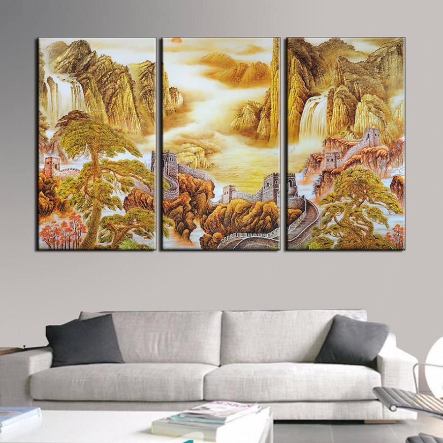 Tranh Canvas treo tường nghệ thuật   Tranh bộ nghệ thuật 3 bức   HLB_083 - 5140234 , 8046413812054 , 62_16585495 , 900000 , Tranh-Canvas-treo-tuong-nghe-thuat-Tranh-bo-nghe-thuat-3-buc-HLB_083-62_16585495 , tiki.vn , Tranh Canvas treo tường nghệ thuật   Tranh bộ nghệ thuật 3 bức   HLB_083