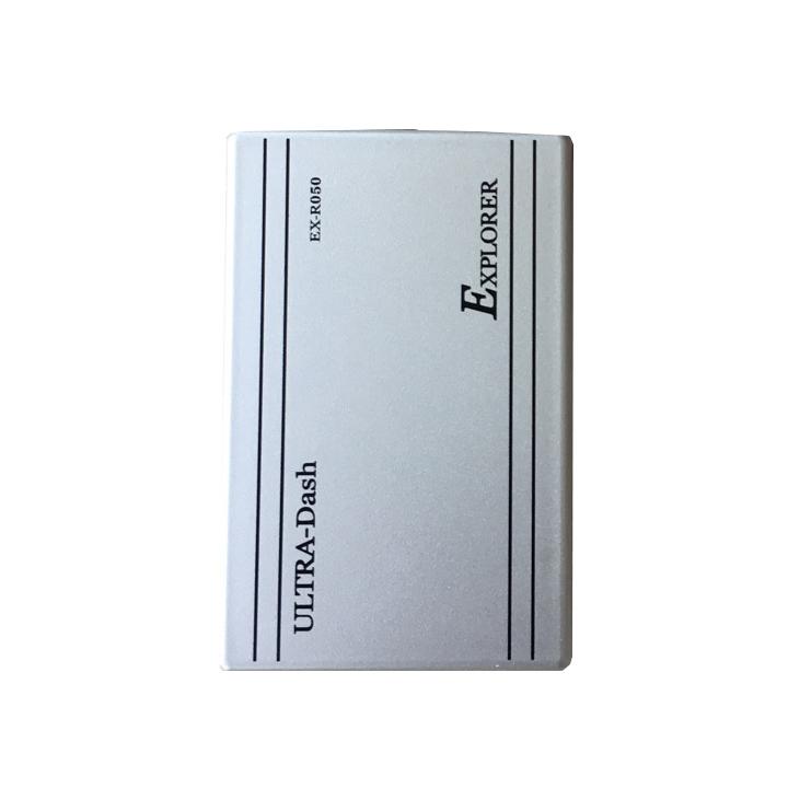Bộ ổn đinh điện áp Bình Ắc Quy cho xe máy [EX-R050] - 1550516 , 5610887719695 , 62_10056310 , 260000 , Bo-on-dinh-dien-ap-Binh-Ac-Quy-cho-xe-may-EX-R050-62_10056310 , tiki.vn , Bộ ổn đinh điện áp Bình Ắc Quy cho xe máy [EX-R050]