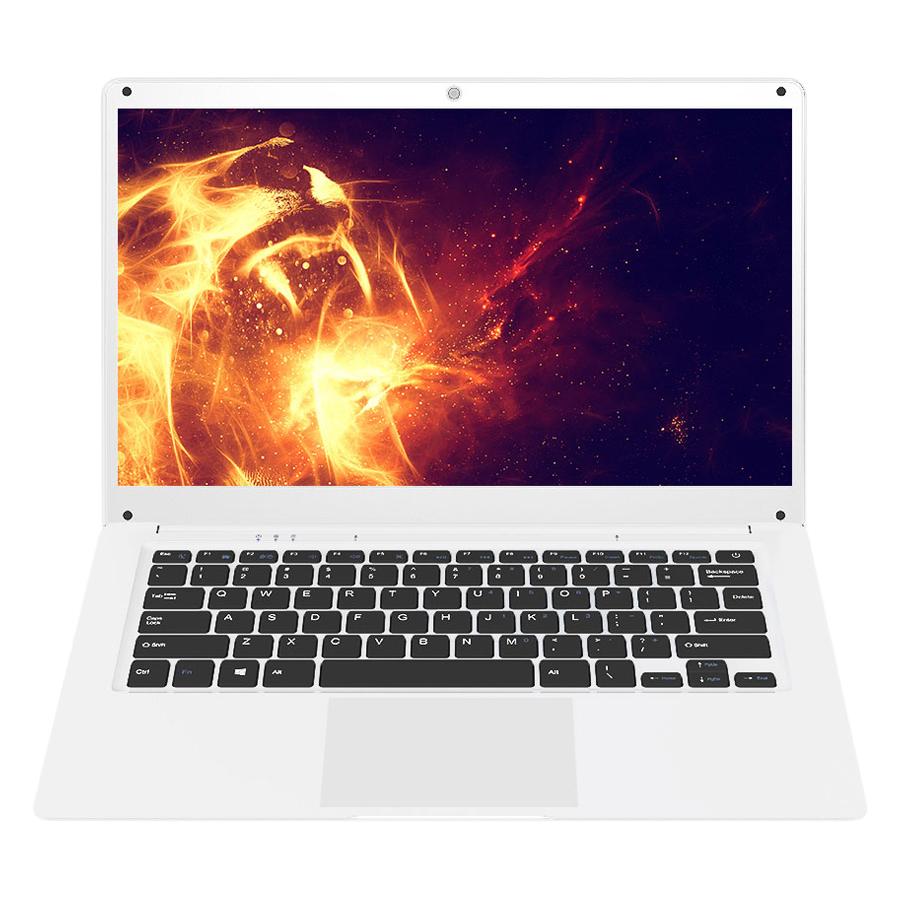 Laptop Màn Hình LED (14.1inch)