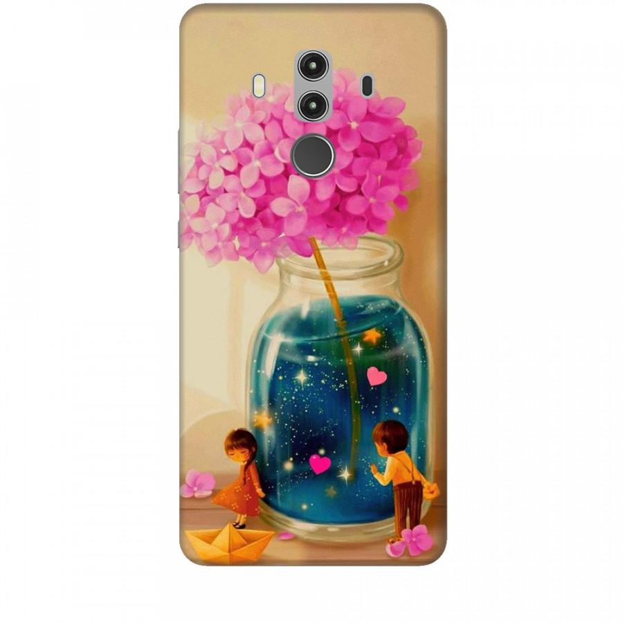 Ốp lưng dành cho điện thoại Huawei MATE 10 PRO Tình Yêu Kỳ Diệu - 1536525 , 5010995838132 , 62_9464659 , 150000 , Op-lung-danh-cho-dien-thoai-Huawei-MATE-10-PRO-Tinh-Yeu-Ky-Dieu-62_9464659 , tiki.vn , Ốp lưng dành cho điện thoại Huawei MATE 10 PRO Tình Yêu Kỳ Diệu