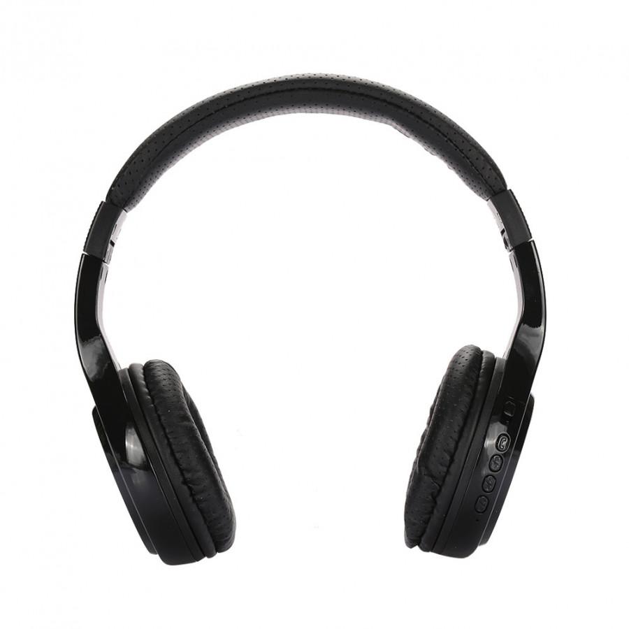Headphone Không Dây Gấp Gọn N75