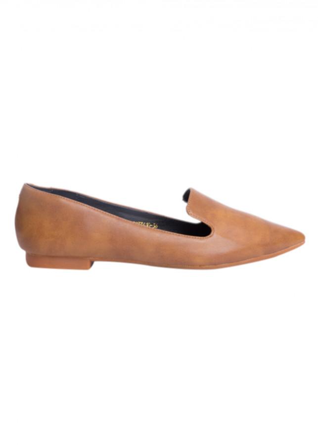 Giày Nữ Bệt Daria MILYS
