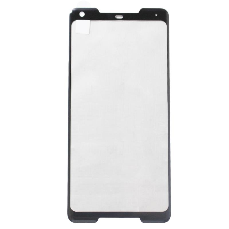 HTC U11 Plus suýt chút nữa đã trở thành Pixel 2 XL! | Tinhte vn