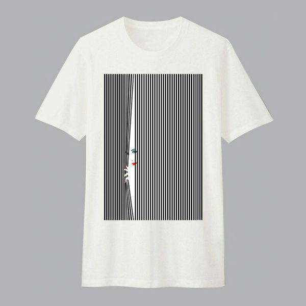 Áo T-shirt Trẻ Em Favre Dotilo FAVRE - Trắng