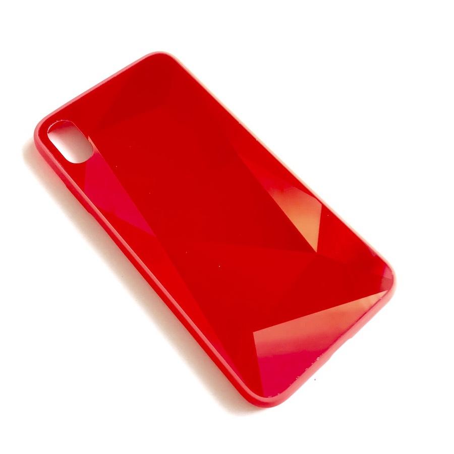 Ốp Lưng Kim Cương 3D Dành Cho Iphone - 2344029 , 9764912385815 , 62_15252127 , 102500 , Op-Lung-Kim-Cuong-3D-Danh-Cho-Iphone-62_15252127 , tiki.vn , Ốp Lưng Kim Cương 3D Dành Cho Iphone