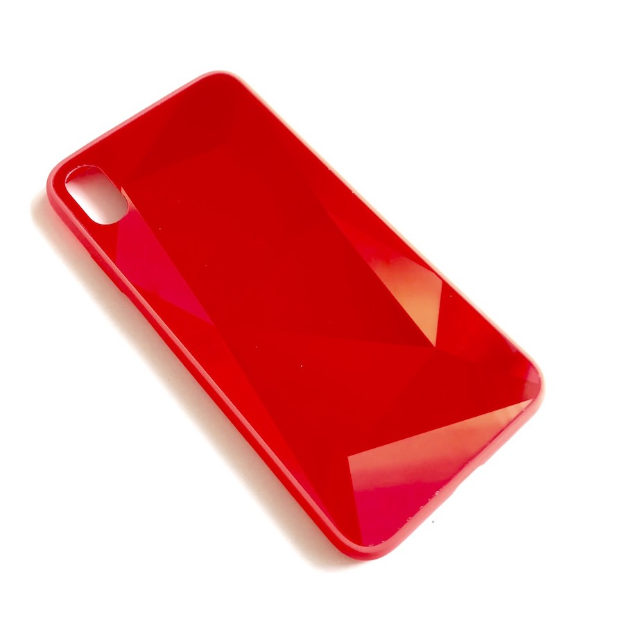 Ốp Lưng Kim Cương 3D Dành Cho Iphone - 2344035 , 9292491812762 , 62_15252139 , 102500 , Op-Lung-Kim-Cuong-3D-Danh-Cho-Iphone-62_15252139 , tiki.vn , Ốp Lưng Kim Cương 3D Dành Cho Iphone