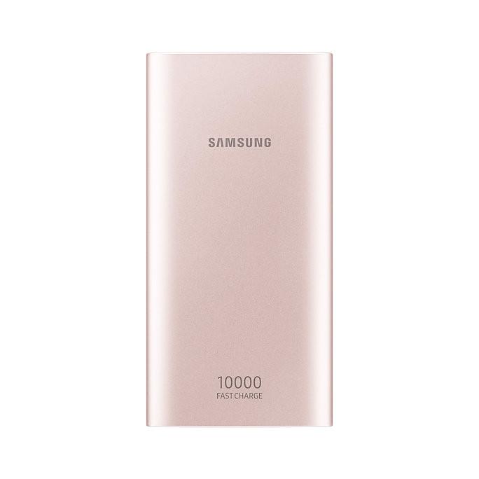 Pin sạc dự phòng Samsung 10000mAh chính hãng chuẩn Type C ( S8, S8plus, S9, S9 plus, Note 8,9, S10, S10plus,S10E)-  Vàng - 1896079 , 2380917596659 , 62_14537595 , 950000 , Pin-sac-du-phong-Samsung-10000mAh-chinh-hang-chuan-Type-C-S8-S8plus-S9-S9-plus-Note-89-S10-S10plusS10E-Vang-62_14537595 , tiki.vn , Pin sạc dự phòng Samsung 10000mAh chính hãng chuẩn Type C ( S8, S8plus, S9