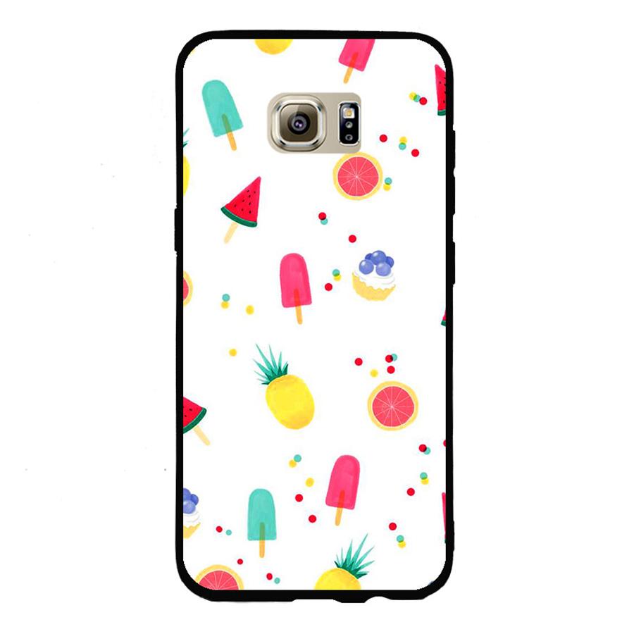 Ốp Lưng Viền TPU Cao Cấp Cho Samsung Galaxy S7 EDGE - Summer 01 - 1111308 , 1686186272111 , 62_15040443 , 200000 , Op-Lung-Vien-TPU-Cao-Cap-Cho-Samsung-Galaxy-S7-EDGE-Summer-01-62_15040443 , tiki.vn , Ốp Lưng Viền TPU Cao Cấp Cho Samsung Galaxy S7 EDGE - Summer 01