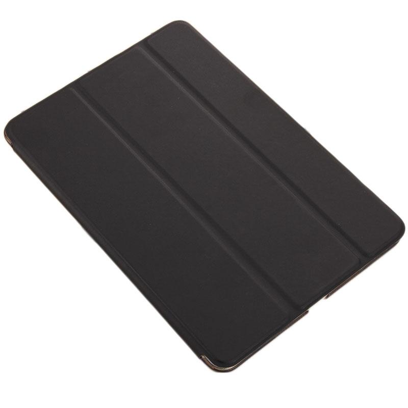 Bao Da Bảo Vệ Cho iPad 9.7
