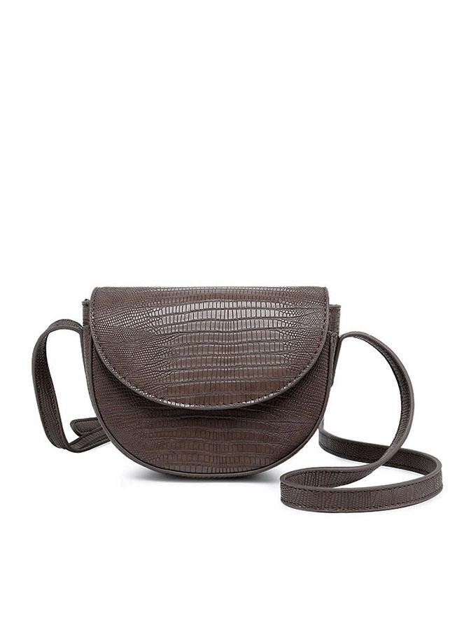 Túi đeo chéo nữ túi xách nữ thời trang Hàn Quốc phong cách minimalist vintage retro  BG1_W7 - 1323756 , 2646785739452 , 62_7998360 , 400000 , Tui-deo-cheo-nu-tui-xach-nu-thoi-trang-Han-Quoc-phong-cach-minimalist-vintage-retro-BG1_W7-62_7998360 , tiki.vn , Túi đeo chéo nữ túi xách nữ thời trang Hàn Quốc phong cách minimalist vintage retro  BG1