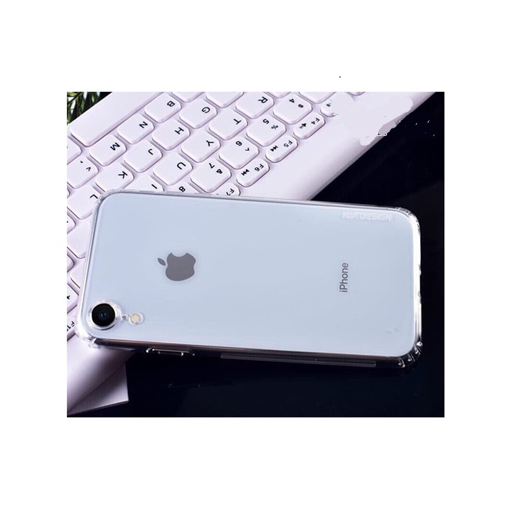 Ốp lưng dành cho iPhone 7/8 Plus KST design - 2308197 , 4860373104363 , 62_14849677 , 120000 , Op-lung-danh-cho-iPhone-7-8-Plus-KST-design-62_14849677 , tiki.vn , Ốp lưng dành cho iPhone 7/8 Plus KST design