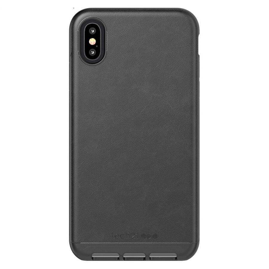 Ốp Lưng Cho Iphone Xs Max Tech21 - 770682 , 4444193512203 , 62_8973095 , 938000 , Op-Lung-Cho-Iphone-Xs-Max-Tech21-62_8973095 , tiki.vn , Ốp Lưng Cho Iphone Xs Max Tech21
