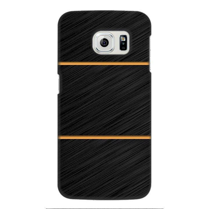 Ốp Lưng Dành Cho Điện Thoại Samsung Galaxy S6 Edge Mẫu 177