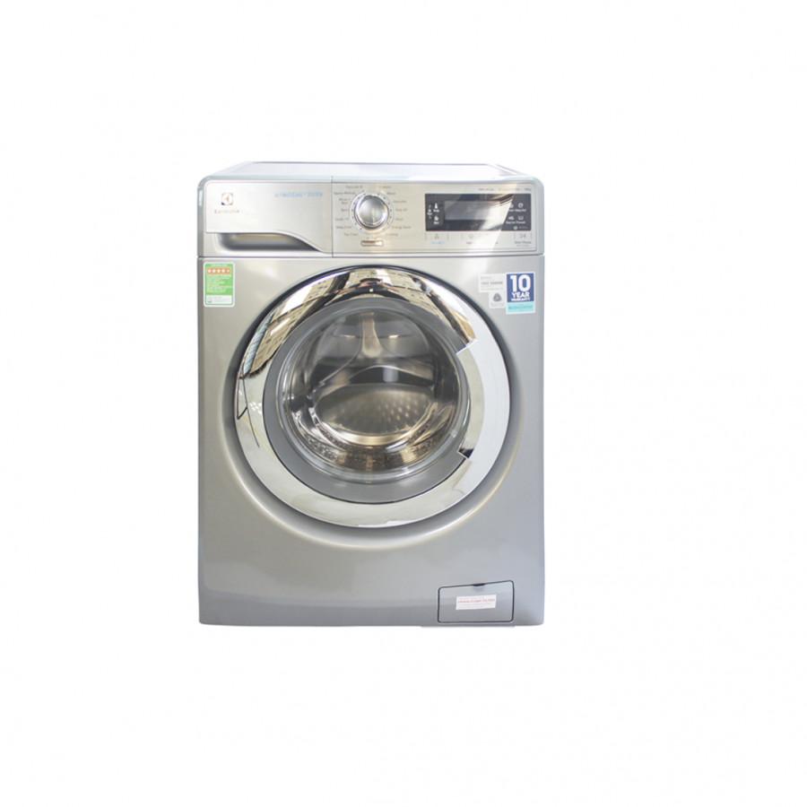 Máy giặt Electrolux Inverter 10 kg EWF14023S