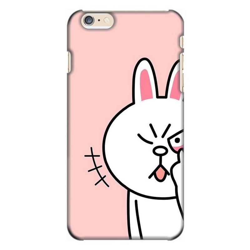 Ốp Lưng Cho iPhone 6 Plus - Mẫu 83 - 1002530 , 7696790009298 , 62_2746869 , 99000 , Op-Lung-Cho-iPhone-6-Plus-Mau-83-62_2746869 , tiki.vn , Ốp Lưng Cho iPhone 6 Plus - Mẫu 83