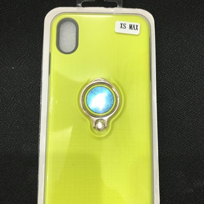 Ốp lưng có Iring dành cho iPhone - 5164464 , 1744153120268 , 62_16874339 , 120000 , Op-lung-co-Iring-danh-cho-iPhone-62_16874339 , tiki.vn , Ốp lưng có Iring dành cho iPhone