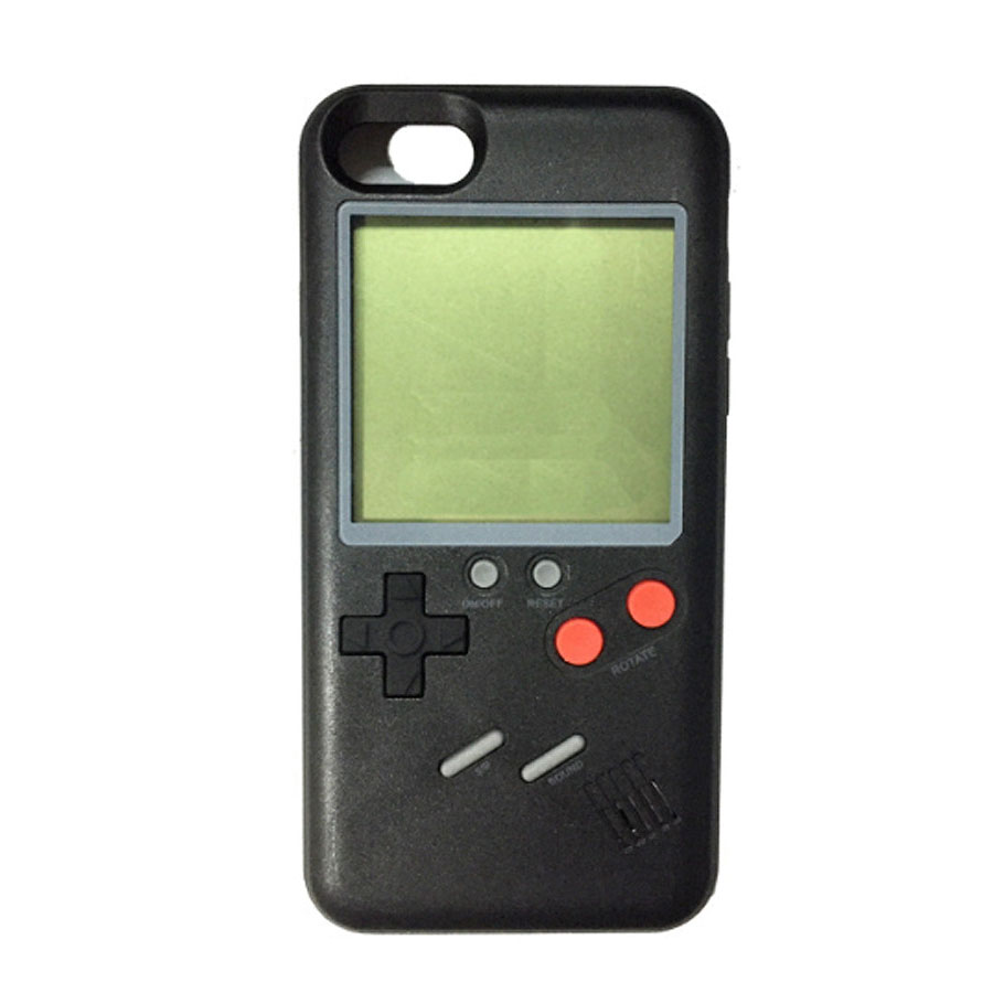 Ốp Lưng cho Iphone 6 Plus/ 6S Plus Kiêm Máy Chơi Game Game Boy - 1138565 , 1824016767349 , 62_4407305 , 300000 , Op-Lung-cho-Iphone-6-Plus-6S-Plus-Kiem-May-Choi-Game-Game-Boy-62_4407305 , tiki.vn , Ốp Lưng cho Iphone 6 Plus/ 6S Plus Kiêm Máy Chơi Game Game Boy