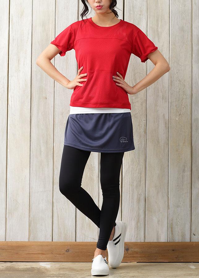 Chân váy ngắn 28014