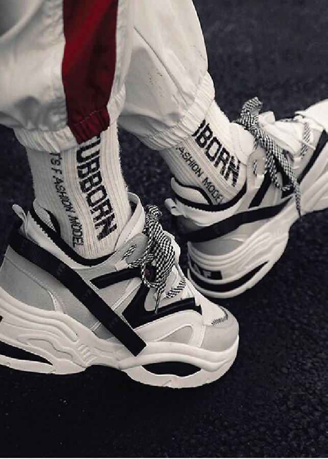 Giày ulzzang unisex 2019 cao cấp ( size 36 đến 43 )