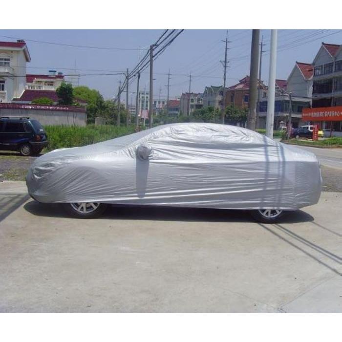 Bạt Phủ Xe Ôtô, Bạt phủ xe che mưa nắng cao cấp - 18555665 , 2906130403156 , 62_22753976 , 591000 , Bat-Phu-Xe-Oto-Bat-phu-xe-che-mua-nang-cao-cap-62_22753976 , tiki.vn , Bạt Phủ Xe Ôtô, Bạt phủ xe che mưa nắng cao cấp